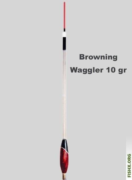 Ваглер