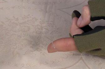Как вытащить крючок из пальца
