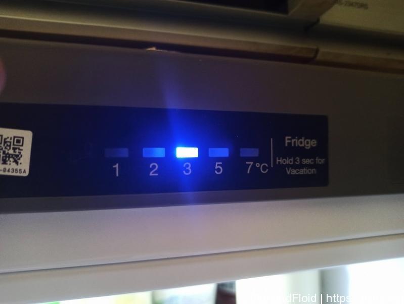 Температура при хранение опарыша