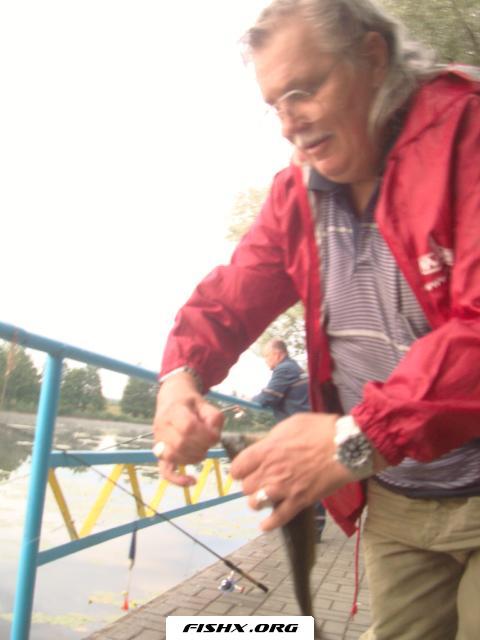 Дубовая купель и озеро Лазурное