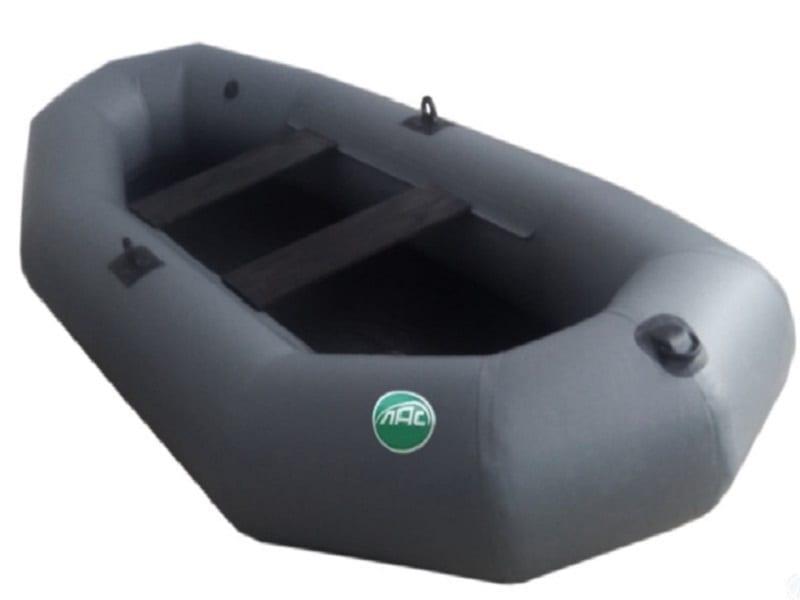 Лёгкая лодка ЛАС-1