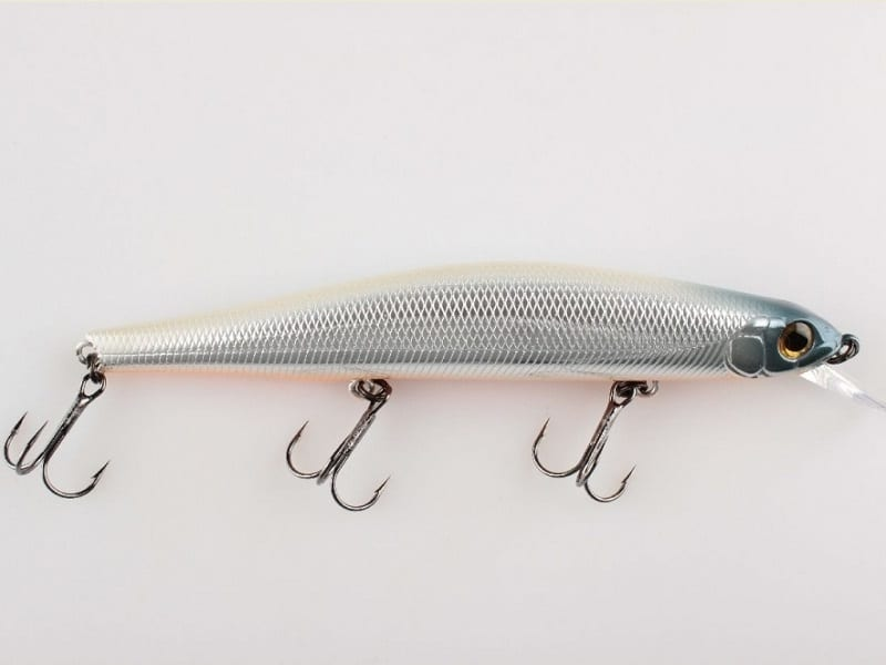 ZipBaits Orbit 110 SP